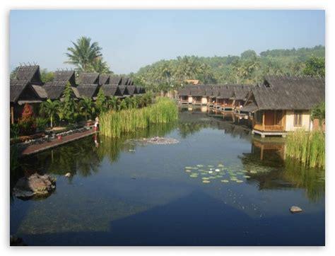 alam name wallpaper hd tempat wisata banyu alam garut 4k hd desktop wallpaper for