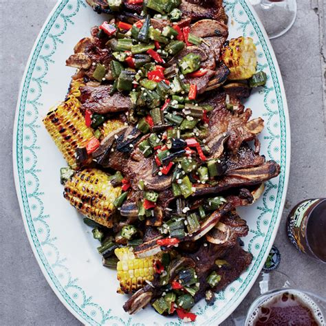 tom colicchio short ribs braised short ribs recipe tom colicchio food wine