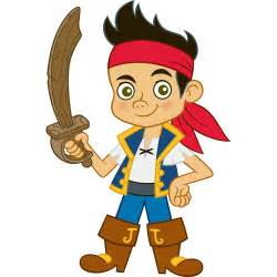 jake land pirates jake giant wall sticker stickers wall