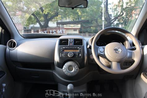 nissan sunny modified interior nissan sunny diesel review comprehensive with pics