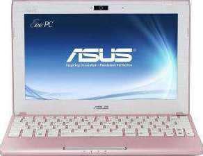 Asus Mini Laptop Less Than 15000 asus mini eee pc 1025c netbook buy best price in uae dubai abu dhabi sharjah