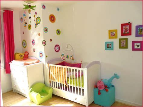 chambre de bebe ikea chambres bb ikea fauteuil chambre bebe fauteuil chambre