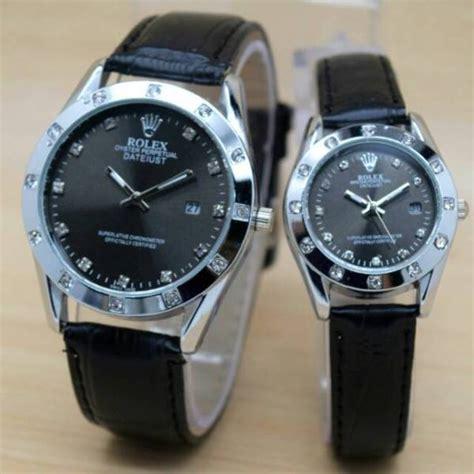 Harga Jam Tangan Merk Original jual jam tangan rolex harga murah jam rolex kw