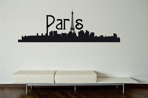 custom wall stickers australia wall signs for the home wall stickers beeprinting