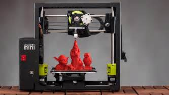 3d Printing 3d Printing What You Need To Know Pcmag Com