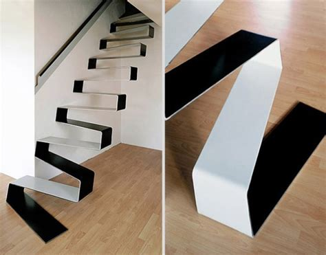 15 unique staircases and unusual staircase designs part 4 15 creative and unusual staircases home design garden