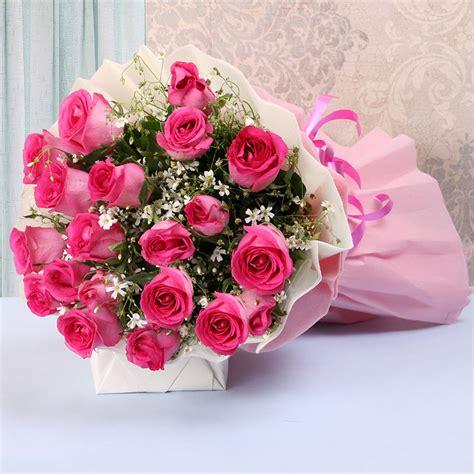 Red Roses Vase Online Roses Delivery Buy Roses Online