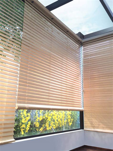 persianas bambu persiana amorim horizontal 50mm bambu pisos
