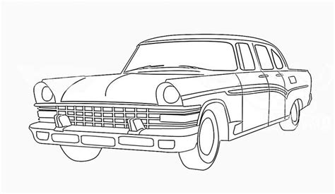 coloring pages transport vehicles transportation coloring pages coloring pages