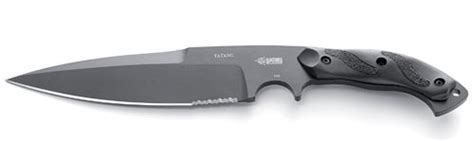 blackhawk airborne deluxe knife sheath blackhawk slices into outdoor market
