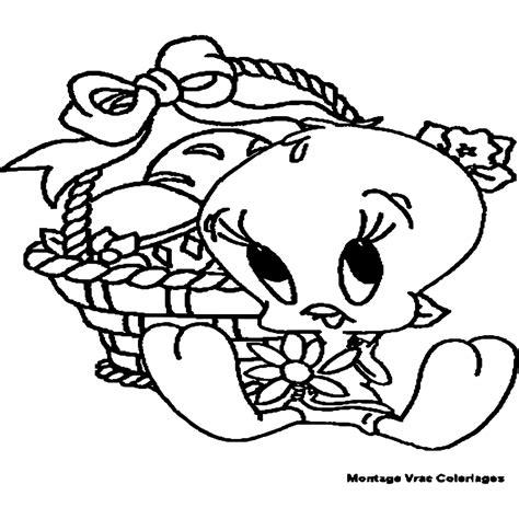 dibujos de patitos para colorear dibujos para colorear dibujos de disney para imprimir
