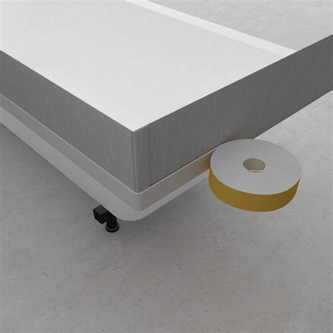 Bathtub Sealing by Wedi Tools Tub Sealing For Reliable Sealing Of
