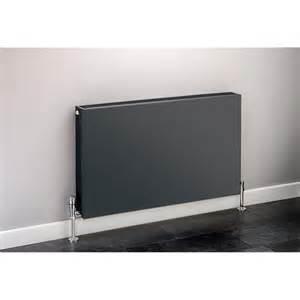 Pastel Kitchen Accessories - cheshire radiators wincham horizontal double flat panel