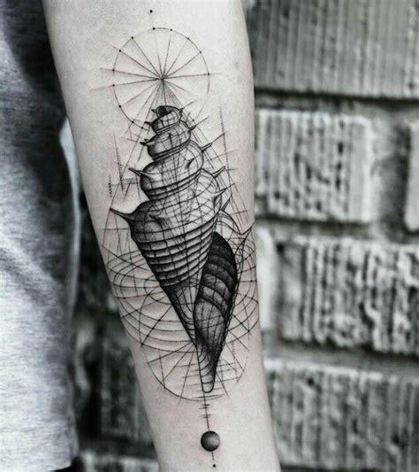 fibonacci tattoo best 25 fibonacci ideas on fibonacci