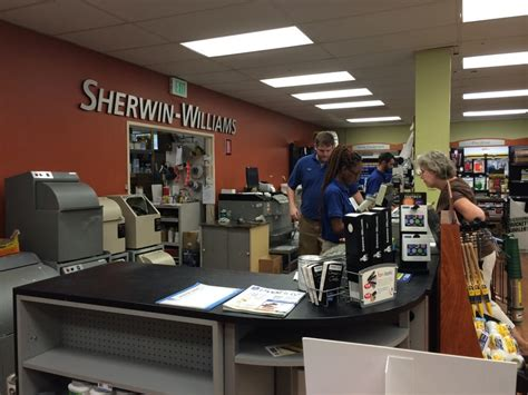 sherwin williams paint store locations near me sherwin williams paint store paint stores 1979 exeter
