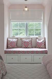 bedroom window seats with storage best 25 window seat cushions ideas only on