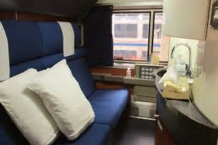 superliner floor plan amtrak superliner bedroom