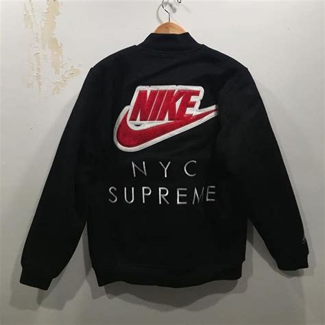supreme clothing nike x supreme clothing supreme