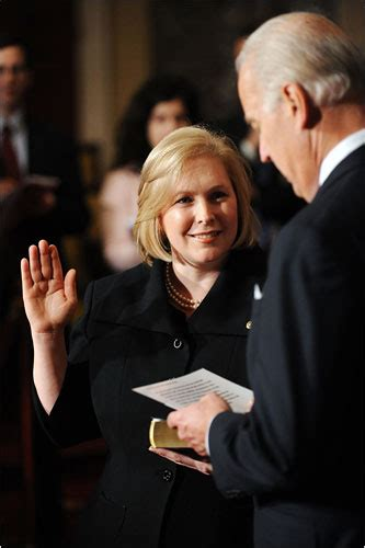 kirsten gillibrand grandmother gillibrand s grandmother also wielded political power but