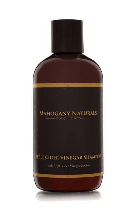 Apple Vinegar 250ml apple cider vinegar shoo 250ml mahoganynaturals