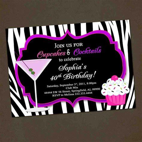 party and birthday invitation online party invitations invitation