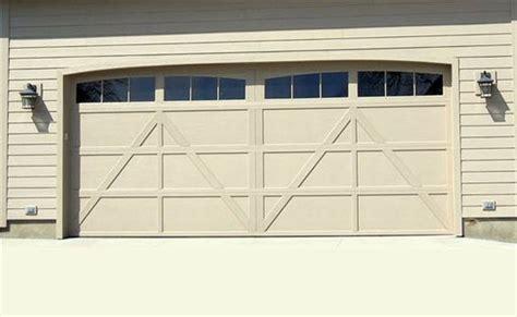 Garage Door Photo Gallery Residential Wayne Dalton Garage Ideas Wayne Dalton Garage