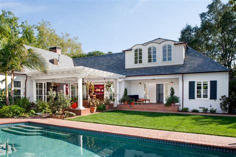 home design story pool photos hgtv