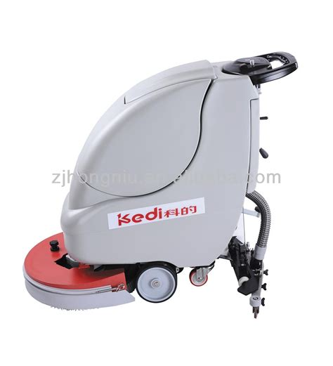 ce floor cleaning machine view walk scrubbing