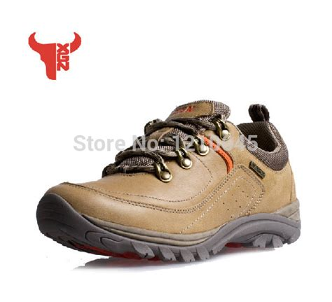 best shoes for distance walking best sneakers for distance walking 28 images best