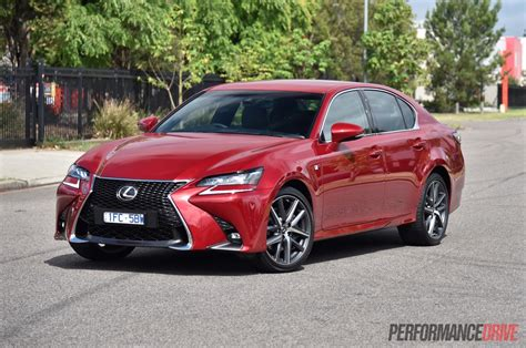 red lexus is 250 2016 100 lexus sema 2016 lexus cars news lexus nx goes
