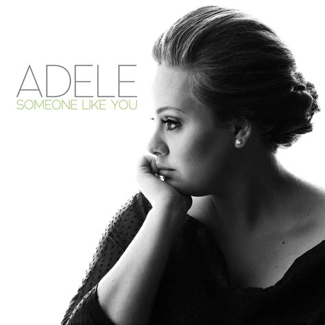 download mp3 adele dont you remember me adele alfitude