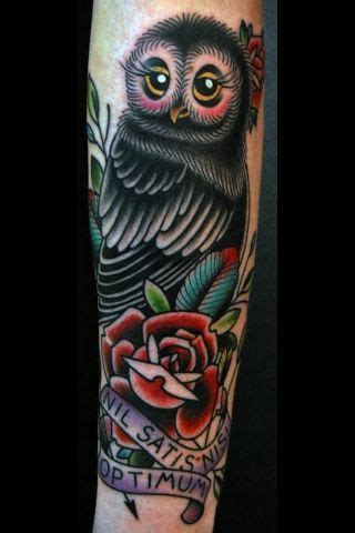 tattoo online satis 1000 images about owl tattoo on pinterest owl tat