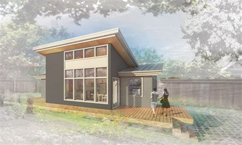 accessory dwelling unit accessory dwelling unit great pin for oahu