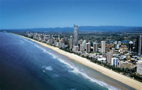 casino boat holden beach surfers paradise queensland best holiday information