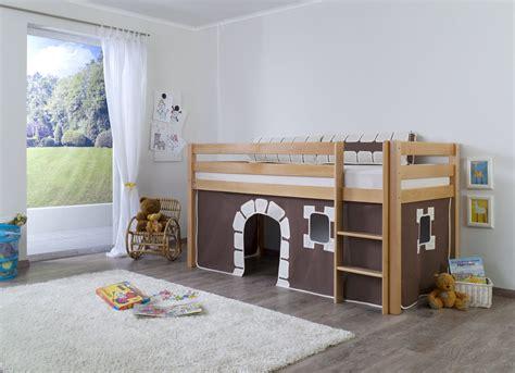 regal kinderzimmer wand - Gartenhäuschen Für Kinder