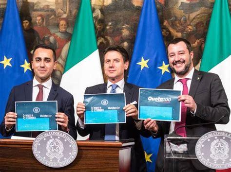 uffici inps catania quota 100 richieste boom in sicilia cos 236 inps e uffici