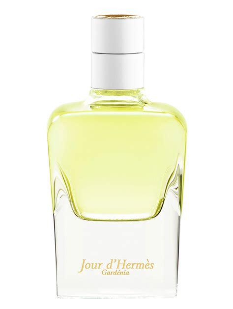 Parfum Jour D Hermes hermes jour d hermes gardenia new fragrances