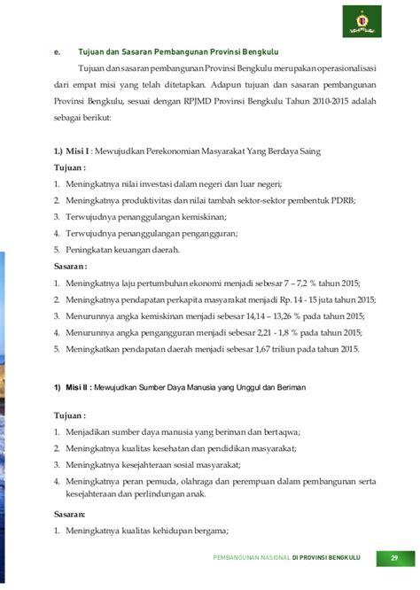 Negara Hukum Studi Studi Tentang Prinsip Prinsipnya Di Lihat Dari buku i laporan studi strategis dalam negeri tentang pembangunan nasi