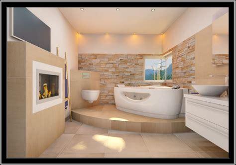 Badezimmer 3d Planer Fliesen by Badezimmer 3d Planer