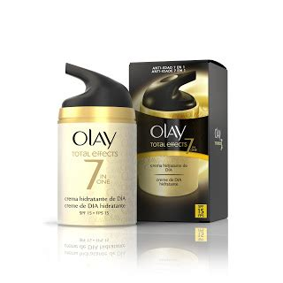 Olay Total Effect Di Indomart wonderful tonight review olay total effects