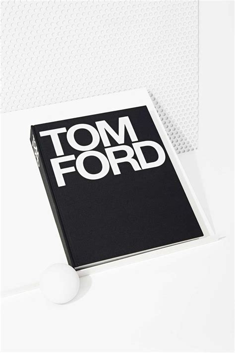Tom Ford Coffee Table Book Tom Ford Book Take Me Home Pinterest Shop Home Tom Ford And Coffee Table Books