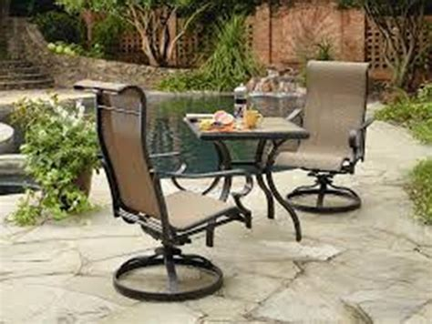 Bistro Patio Furniture Clearance Patio Bistro Set Clearance Chairs Seating