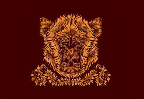 horoscopo univision 2016 new 2016 hairstyles horoscopo chino 2016 en el amor univision