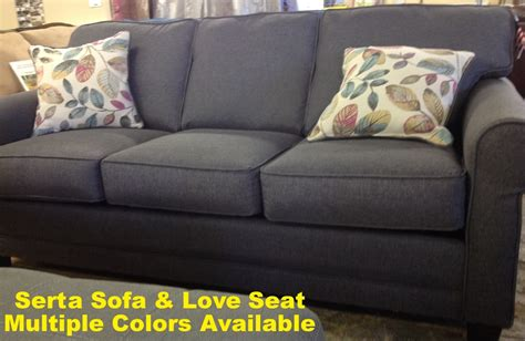 futons nashua nh living room nh furniture direct