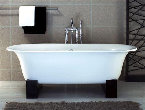 freestanding bathtub interior design ideas avsoorg