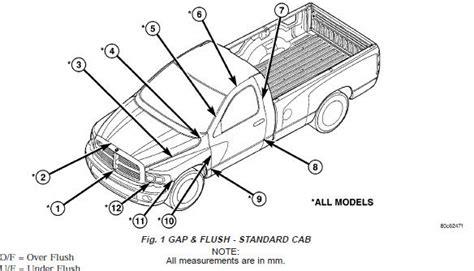 free download parts manuals 1996 dodge ram 1500 club lane departure warning dodge repair diagrams dodge free engine image for user manual download