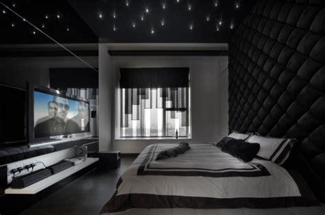 15 elegant black and white bedroom design ideas style 15 elegant black and white bedroom design ideas style