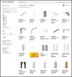 Ikea Ceiling Curtain Rod Tutorial Ikea Kvartal Curtain System