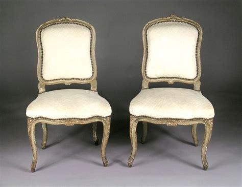 imagenes sillas antiguas muebles antiguos antiguedades luis alberto ocampo