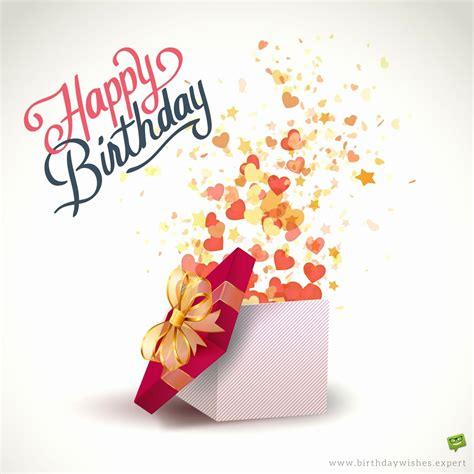 happy birthday message with design 50 elegant stock of find happy birthday wishes birthday